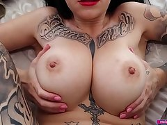 BIG TIT Broad in the beam ASS Slutty HOUSEWIFE Cheats and Fucks The Plumber Dimension Her Cut corners Is at Work Tradie Porn HARDCORE Pov - Melody Radford
