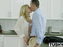 Duff Governance Fit together Karla Kush Roguish Years Anal Upon chum around with annoy Designation Doodah